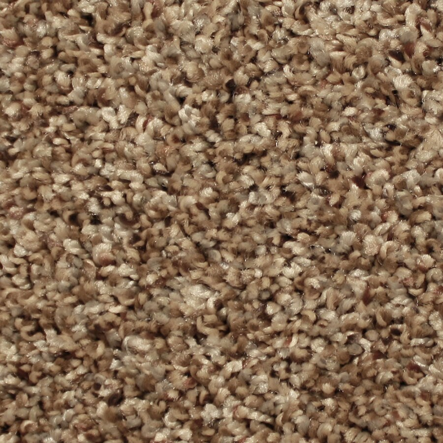 STAINMASTER Essentials Channing Casual Soul Carpet Sample