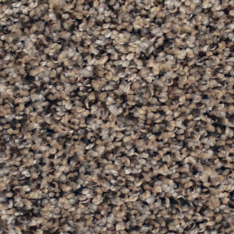 STAINMASTER Essentials Ventura Lazy Stroll Carpet Sample