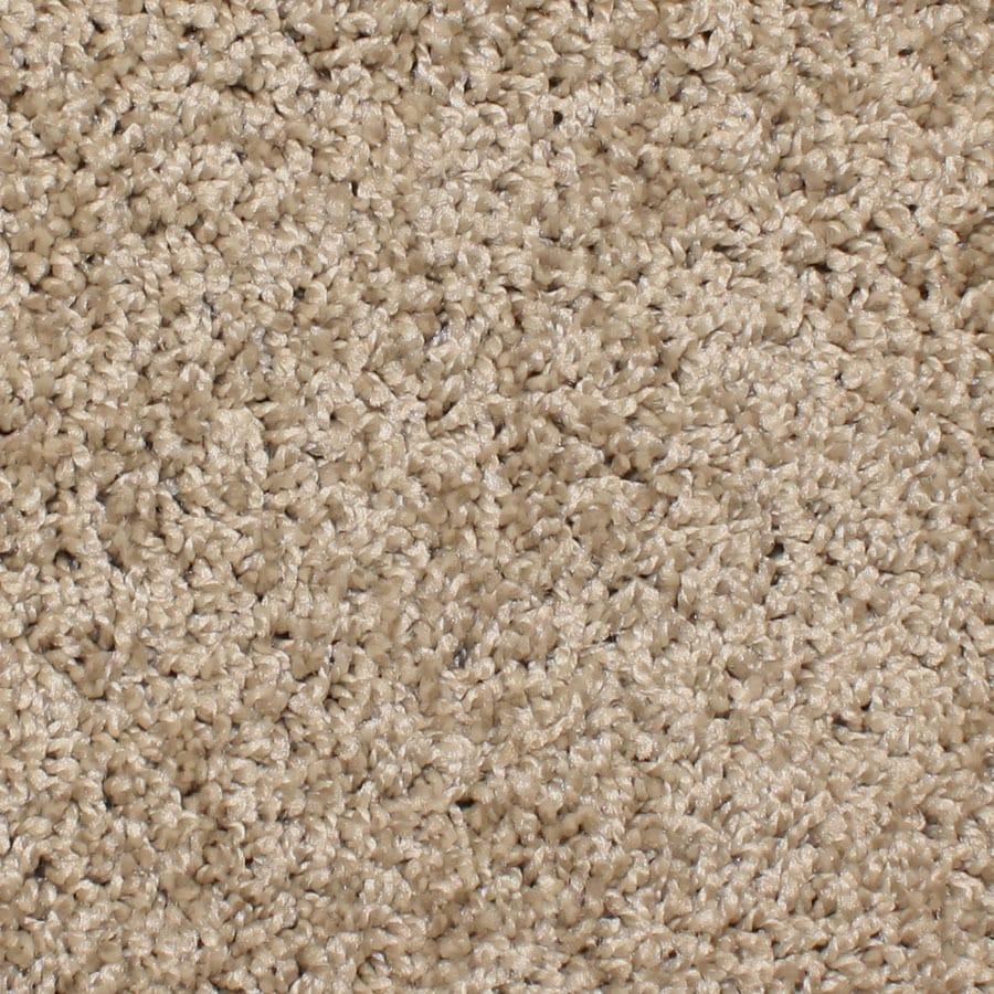 STAINMASTER Essentials Durand Terrain Carpet Sample