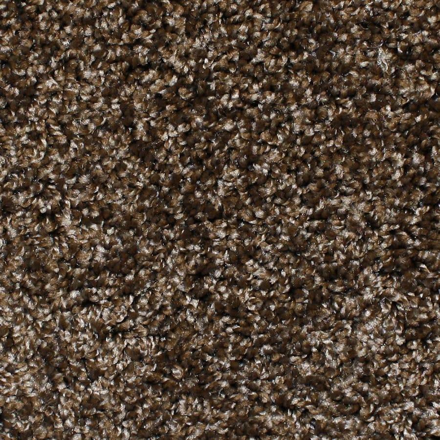 STAINMASTER Essentials Durand Main Stage Plush Carpet Sample