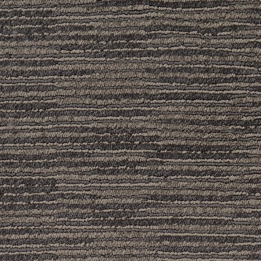 STAINMASTER PetProtect Plantation Cove Moon Flower Carpet Sample