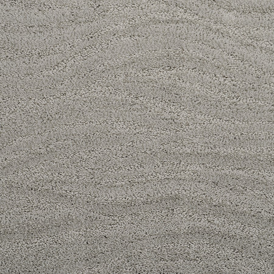 STAINMASTER Active Family Rutherford Lightning Carpet Sample