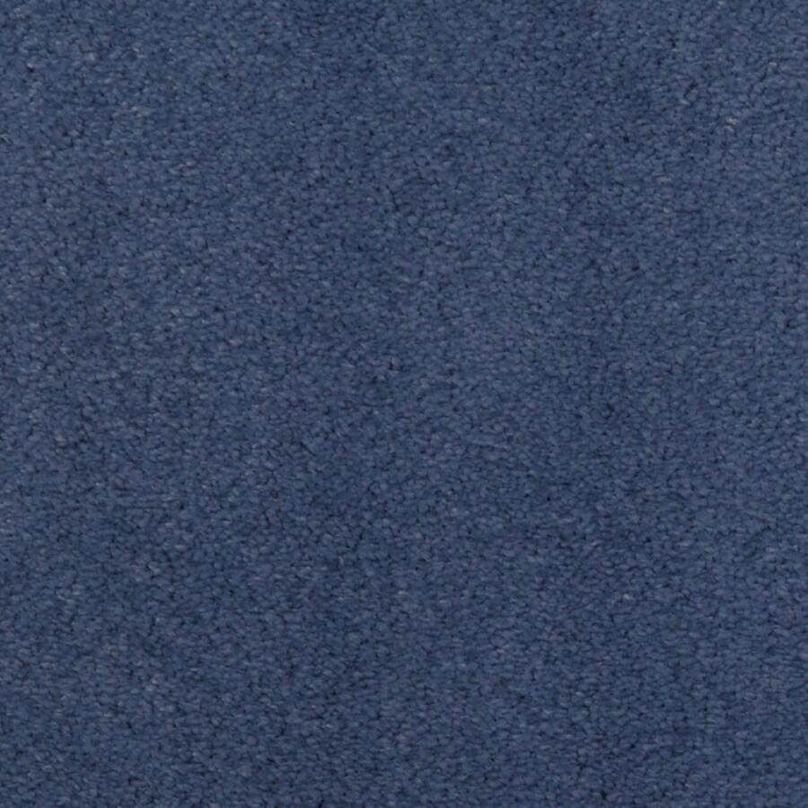 STAINMASTER TruSoft Vellore Fiesta Carpet Sample