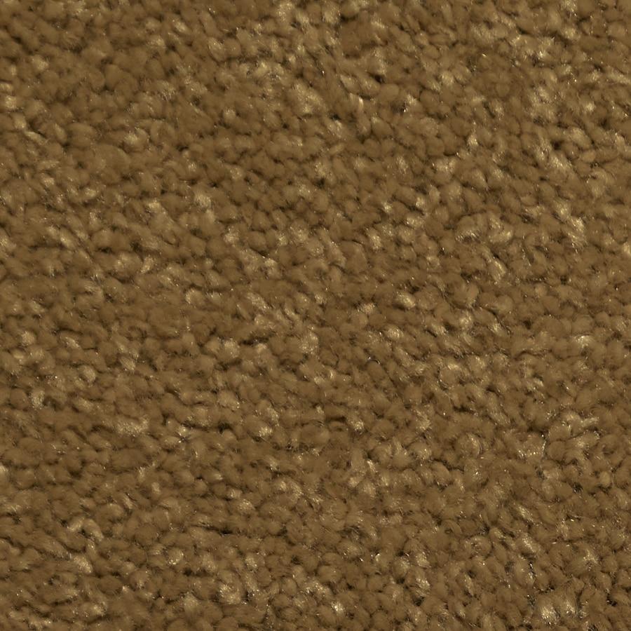 STAINMASTER Larissa TruSoft Milano Plush Carpet Sample