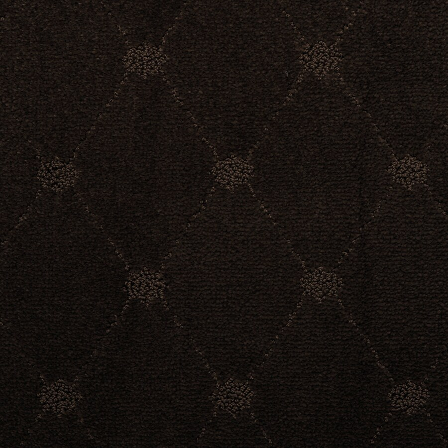 STAINMASTER TruSoft Hunts Corner Basket Carpet Sample