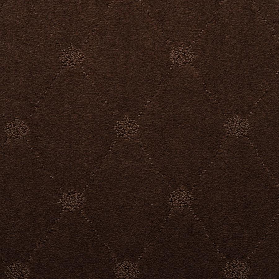 STAINMASTER TruSoft Hunts Corner Babylon Carpet Sample