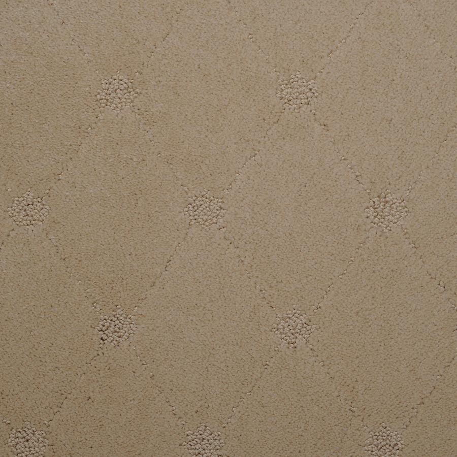 STAINMASTER TruSoft Hunts Corner Shimmer Carpet Sample