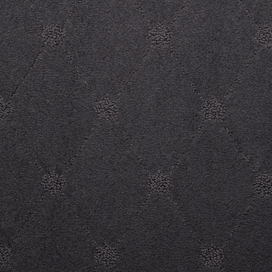 STAINMASTER TruSoft Hunts Corner Riff Carpet Sample