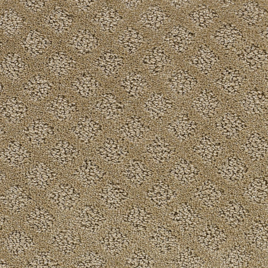 STAINMASTER PetProtect Autumn Fields- Feature Buy Malton Carpet Sample