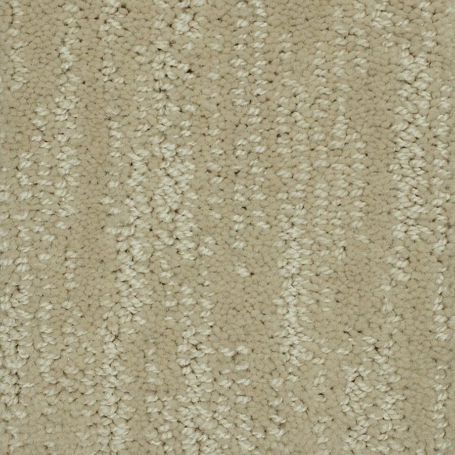 STAINMASTER Essentials Imagination Halo Carpet Sample