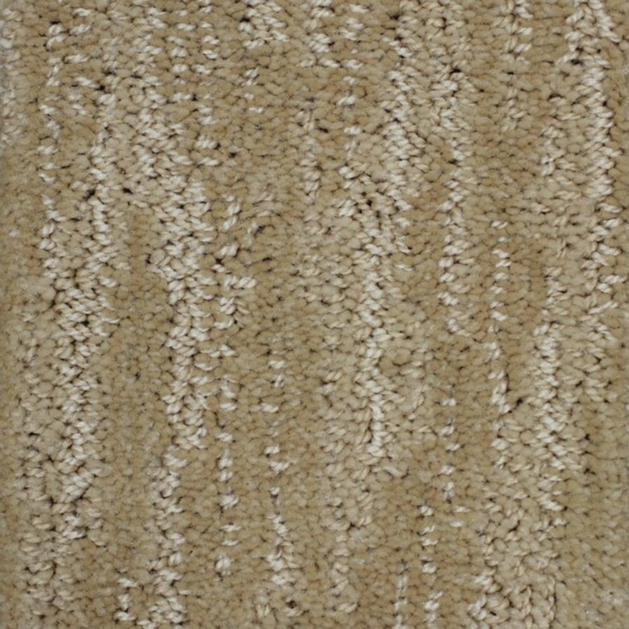 STAINMASTER Essentials Imagination Sandstone Carpet Sample