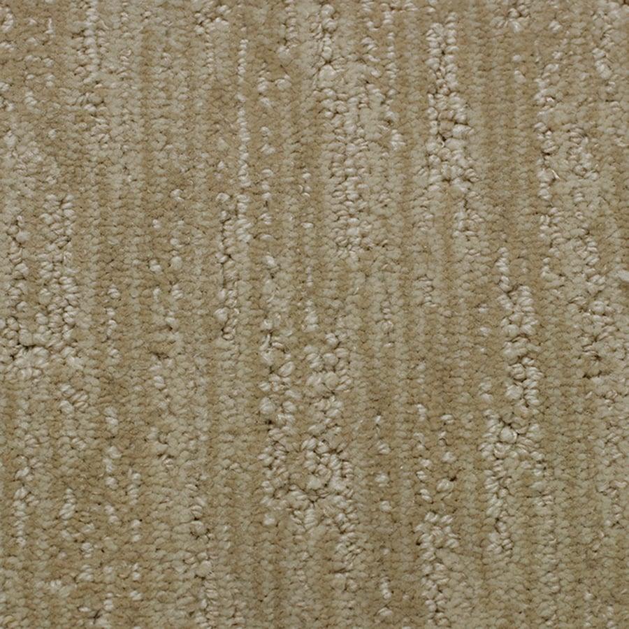 STAINMASTER Essentials Imagination Cashmere Carpet Sample