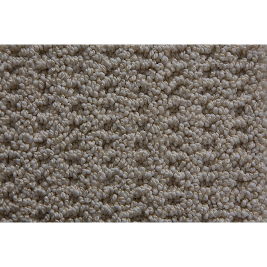 STAINMASTER TruSoft Merriment Angelica Carpet Sample