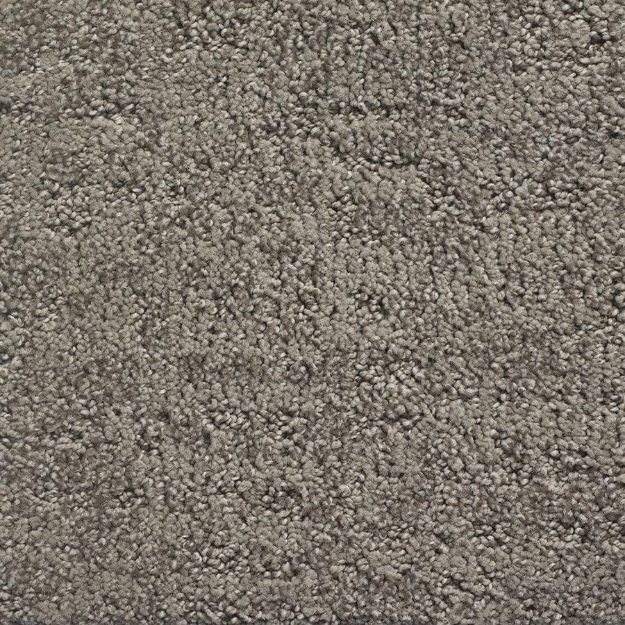 STAINMASTER PetProtect Duke Top Dawg Berber/Loop Carpet Sample