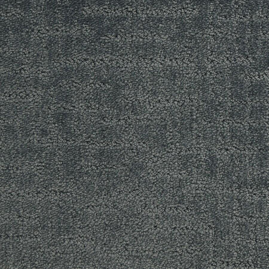 STAINMASTER PetProtect Charmed Optimistic Carpet Sample