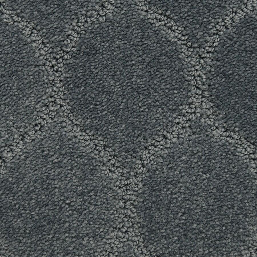 STAINMASTER PetProtect Iconic Optimistic Carpet Sample