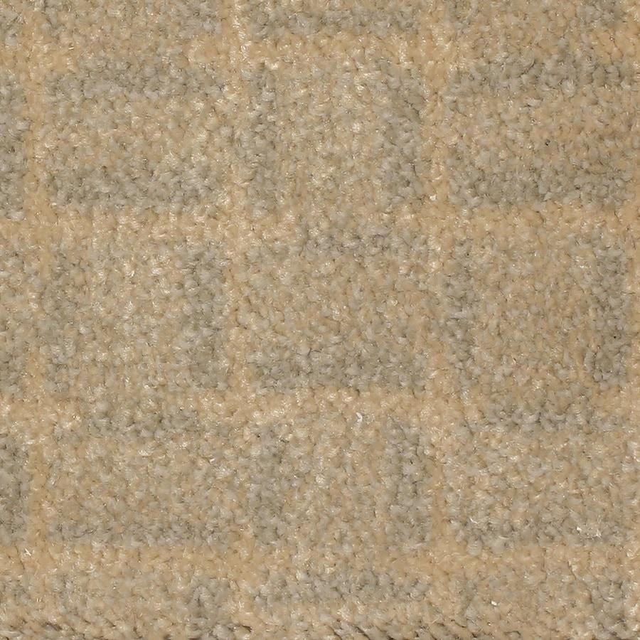 STAINMASTER PetProtect Topsail Anchor Carpet Sample