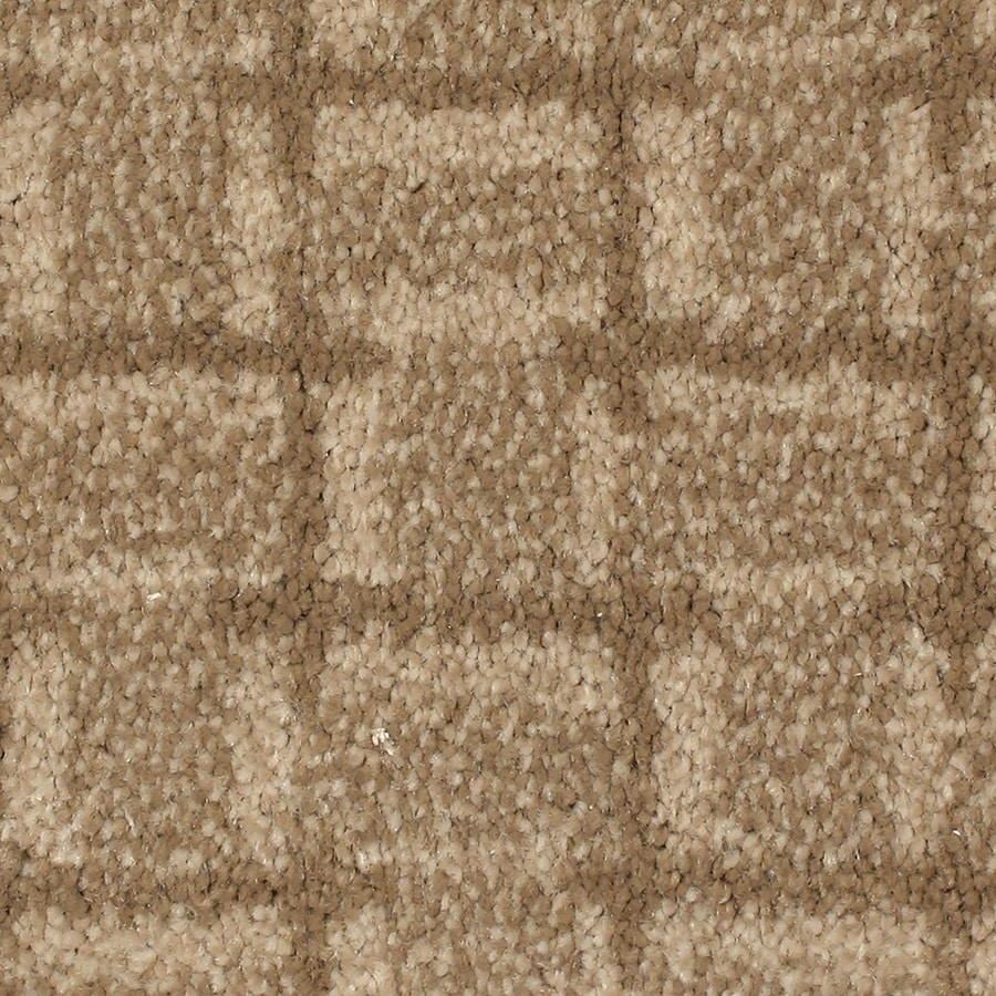 STAINMASTER PetProtect Topsail Cascade Carpet Sample