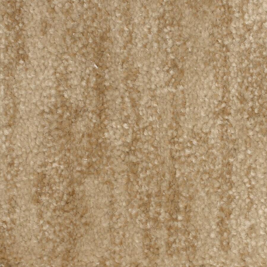 STAINMASTER PetProtect Grays Harbor Boardwalk Carpet Sample