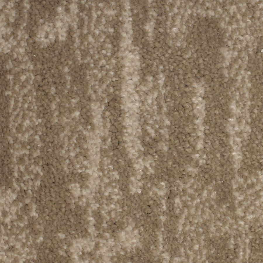 STAINMASTER PetProtect Grays Harbor Cascade Carpet Sample
