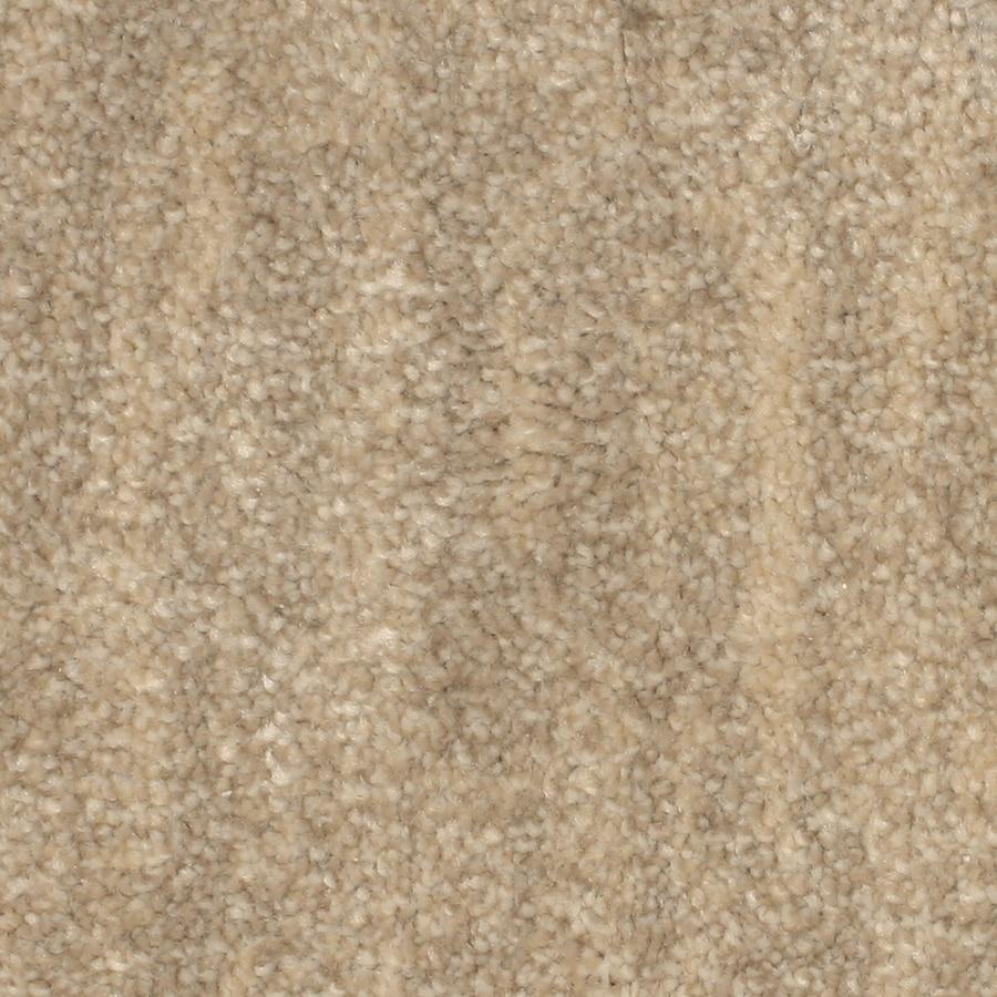 STAINMASTER PetProtect Grays Harbor Moonlight Bay Carpet Sample