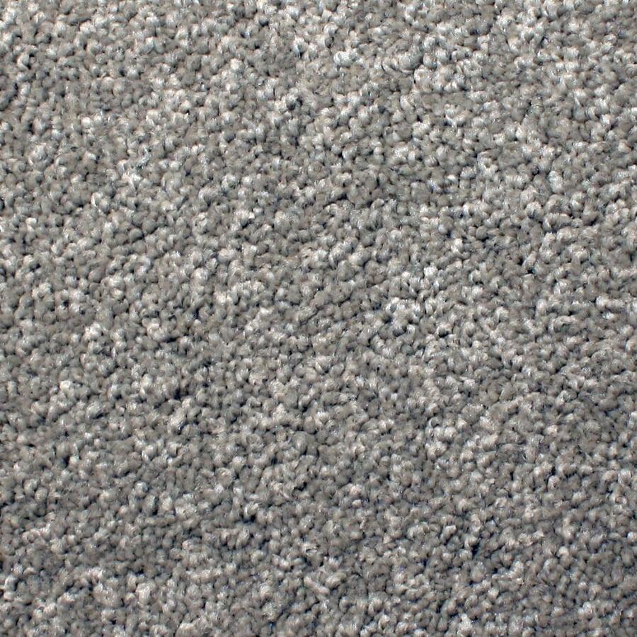 STAINMASTER PetProtect Briarcliffe Hills Stunning Carpet Sample
