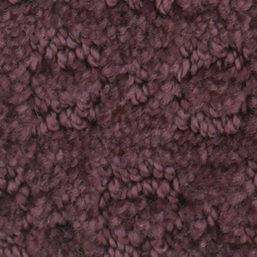 STAINMASTER Active Family Splash Town Berry Sorbet Carpet Sample