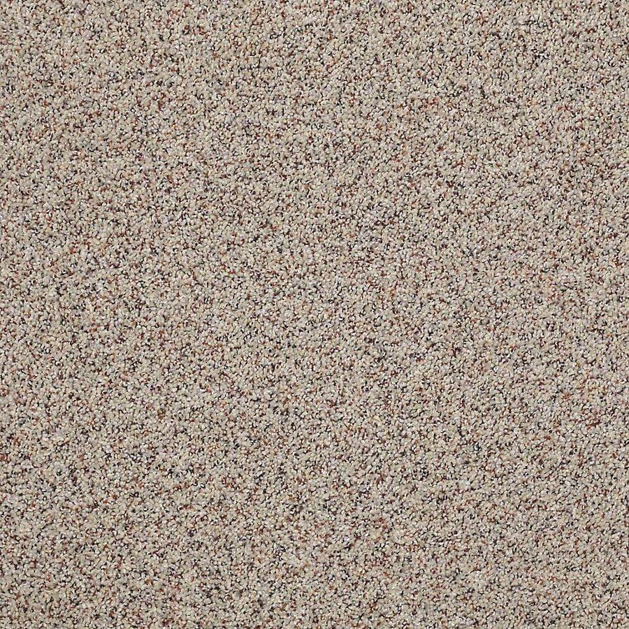 STAINMASTER PetProtect Shameless II Sunrise Carpet Sample