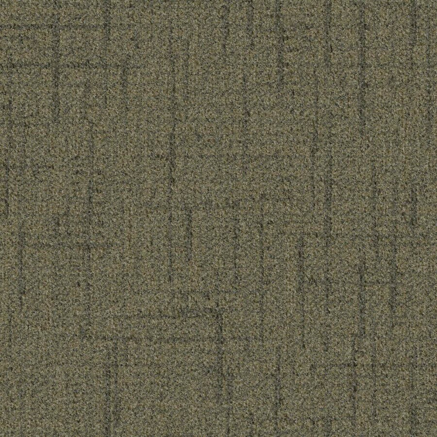 STAINMASTER Essentials Stature Tranquility Carpet Sample