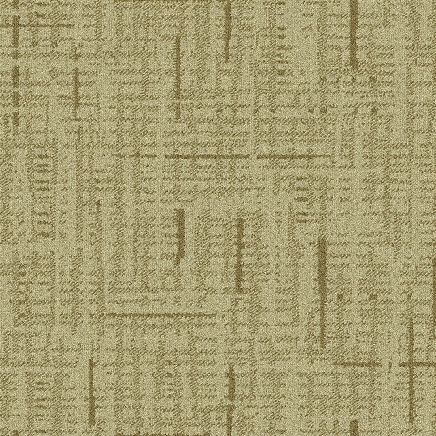STAINMASTER Essentials Presence Sandstone Carpet Sample