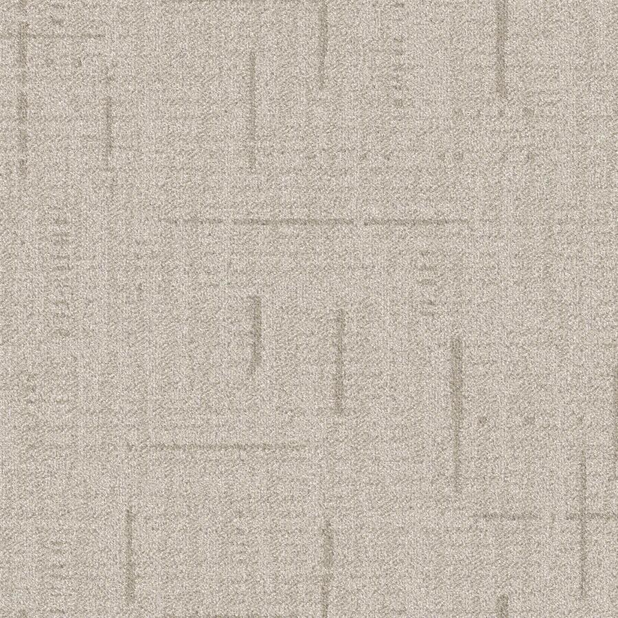 STAINMASTER Essentials Presence Haylo Carpet Sample