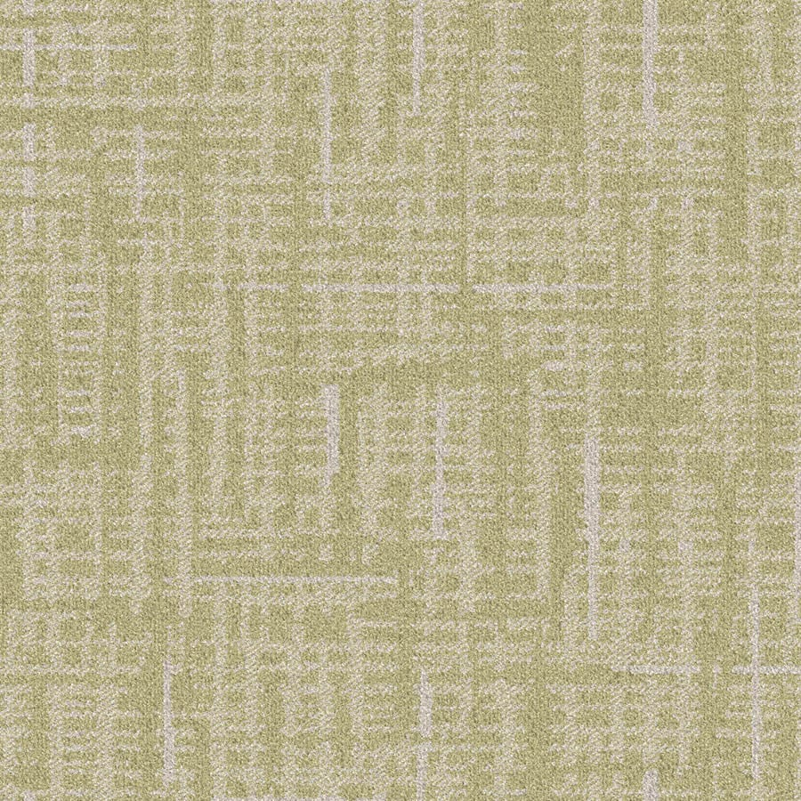 STAINMASTER Essentials Presence Cashmere Carpet Sample