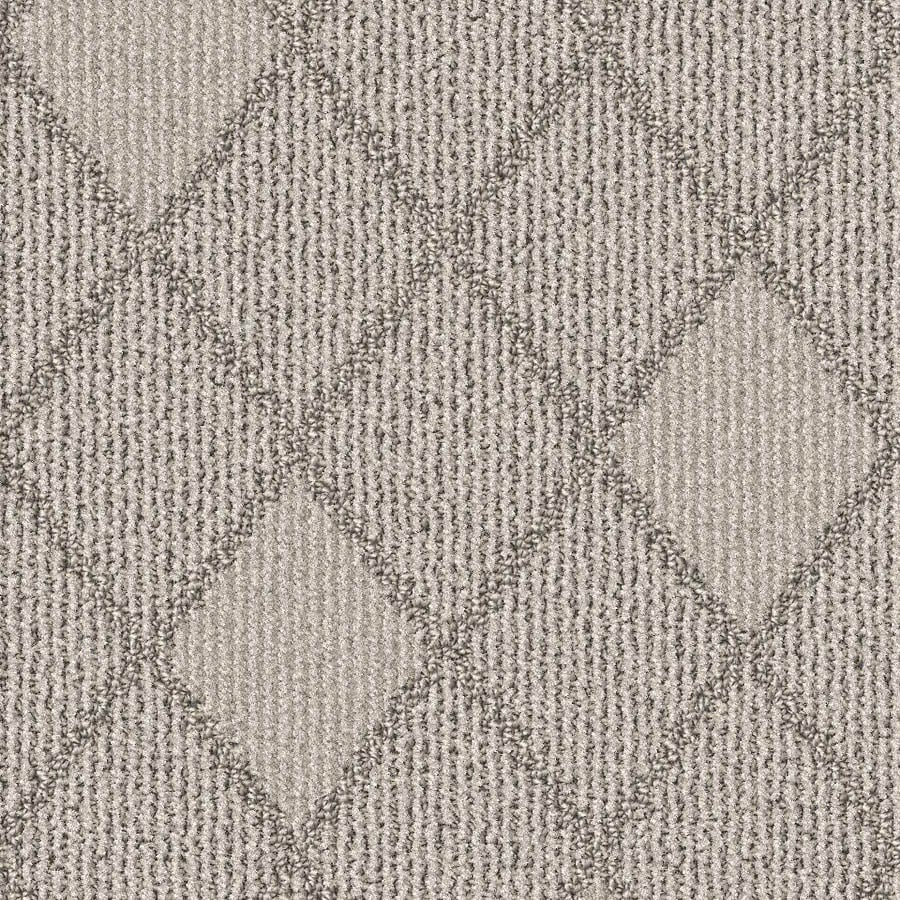 STAINMASTER Essentials Insignia Haylo Carpet Sample