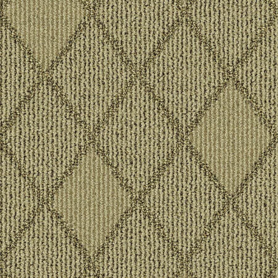 STAINMASTER Essentials Insignia Sandstone Carpet Sample