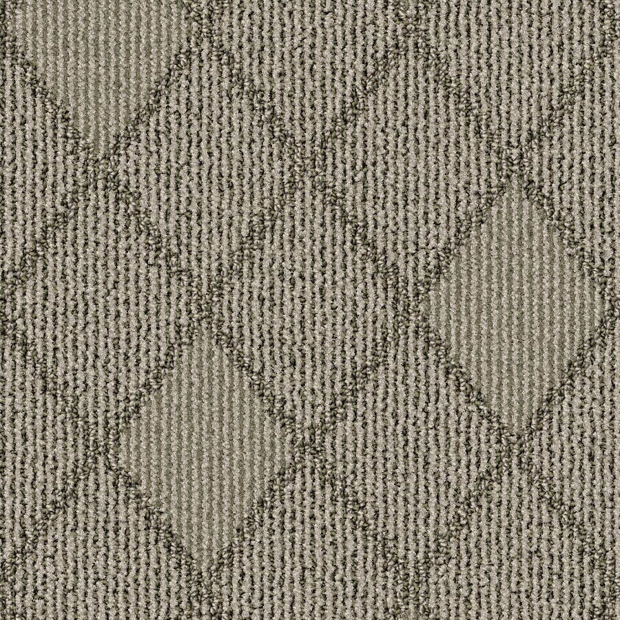 STAINMASTER Essentials Insignia Serenity Carpet Sample