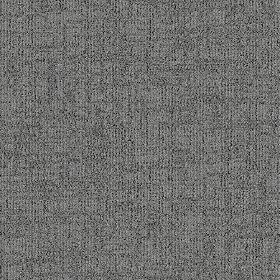 STAINMASTER Essentials Ames Granite Carpet Sample