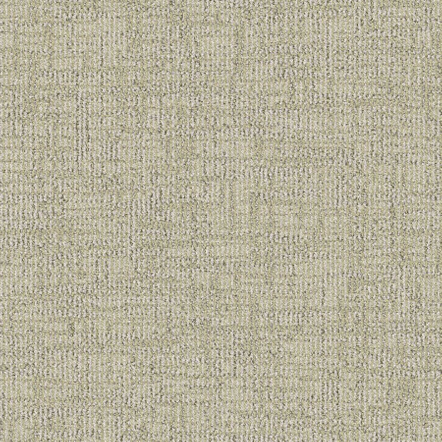 STAINMASTER Essentials Ames Cashmere Carpet Sample