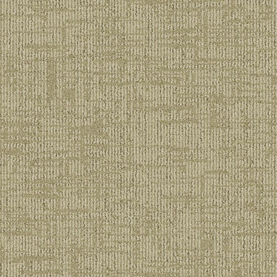STAINMASTER Essentials Ames Sandstone Carpet Sample