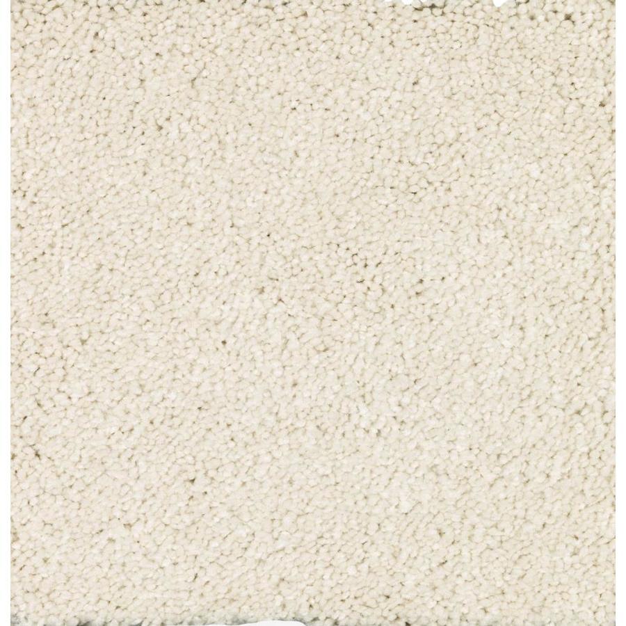 STAINMASTER Essentials Decor Flair Harmonious Plush Carpet Sample