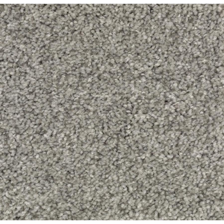 STAINMASTER Essentials Tonal Design Granite Dust Carpet Sample