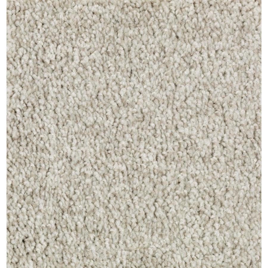 STAINMASTER Essentials Tonal Design Stellar Carpet Sample