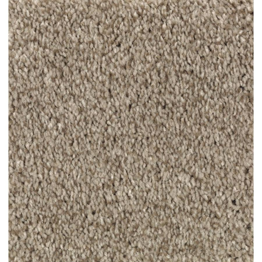 STAINMASTER Essentials Tonal Design Soothing Neutral Carpet Sample