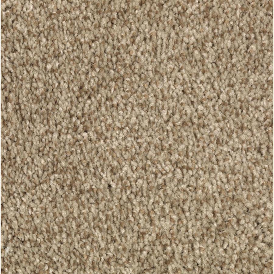 STAINMASTER Essentials Tonal Design Scotch Tweed Carpet Sample
