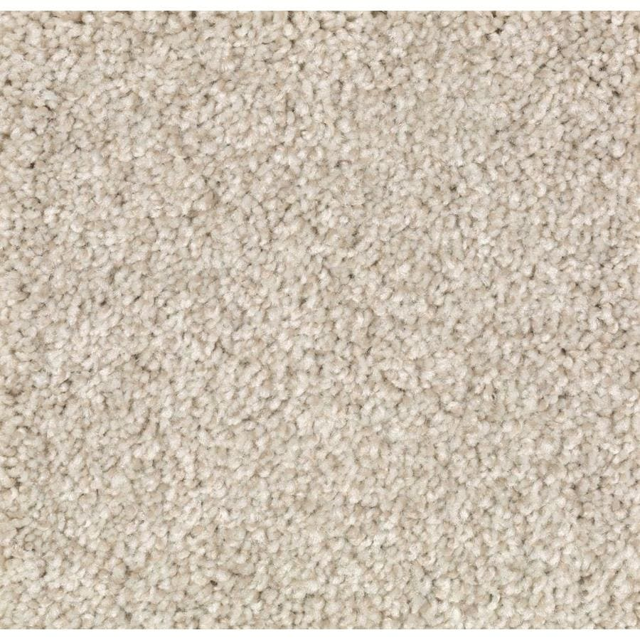 STAINMASTER Essentials Tonal Design Cloudy Sunset Carpet Sample