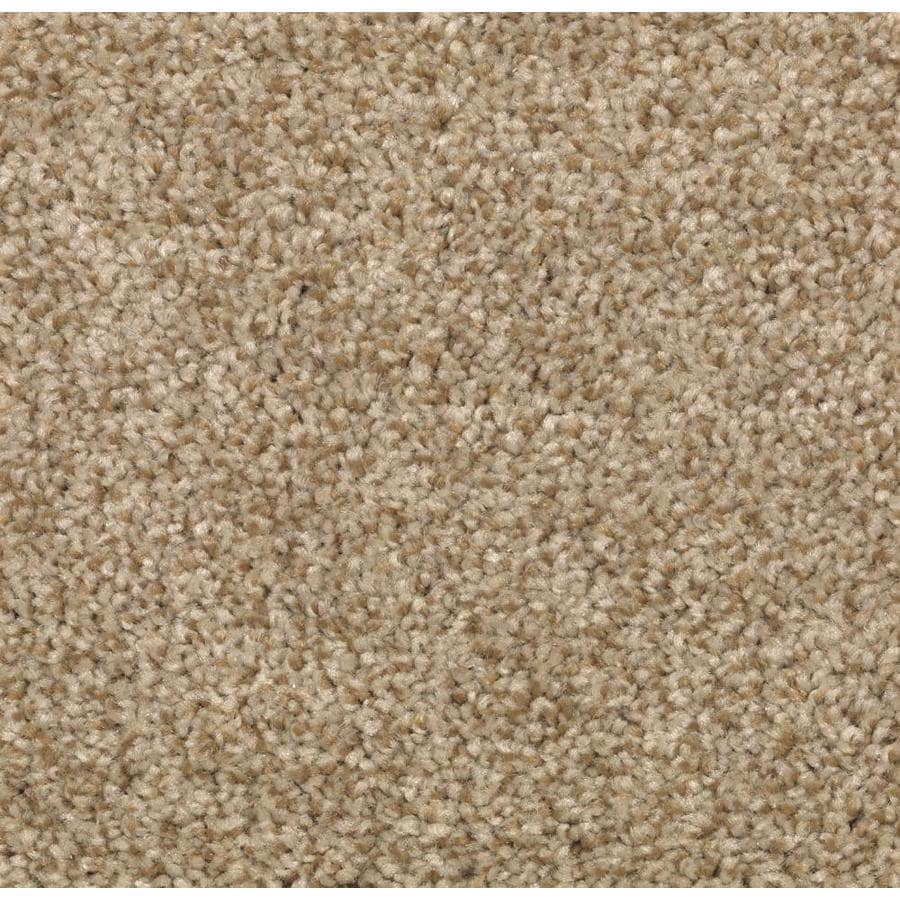 STAINMASTER Essentials Tonal Design Amber Dawn Carpet Sample