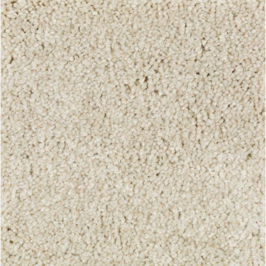STAINMASTER Essentials Tonal Design Harmonious Carpet Sample