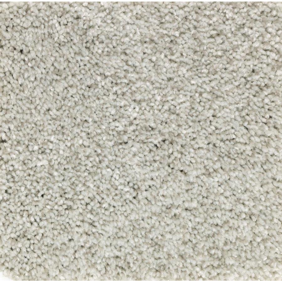 STAINMASTER Essentials Tonal Look Stellar Carpet Sample