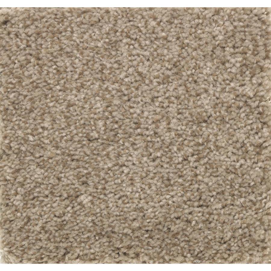 STAINMASTER Essentials Tonal Look Scotch Tweed Carpet Sample