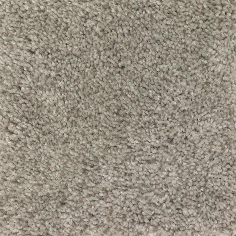 STAINMASTER Essentials Tonal Look Gentle Doe Carpet Sample