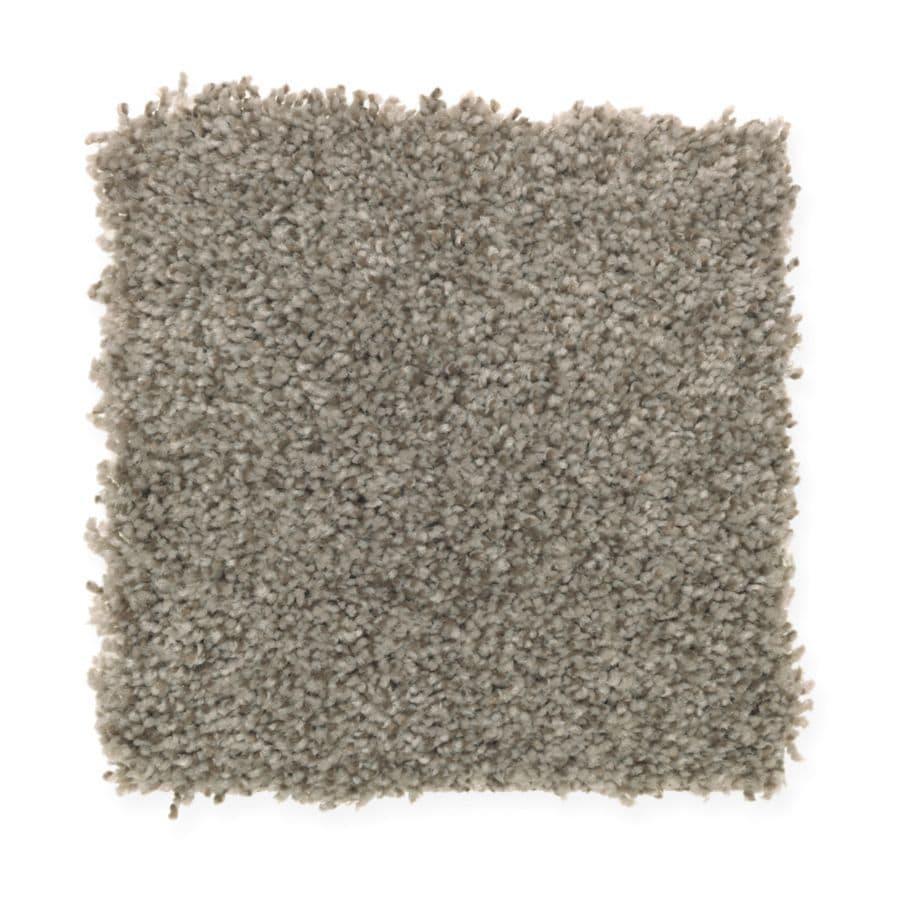 STAINMASTER Essentials Tonal Look Faint Maple Carpet Sample